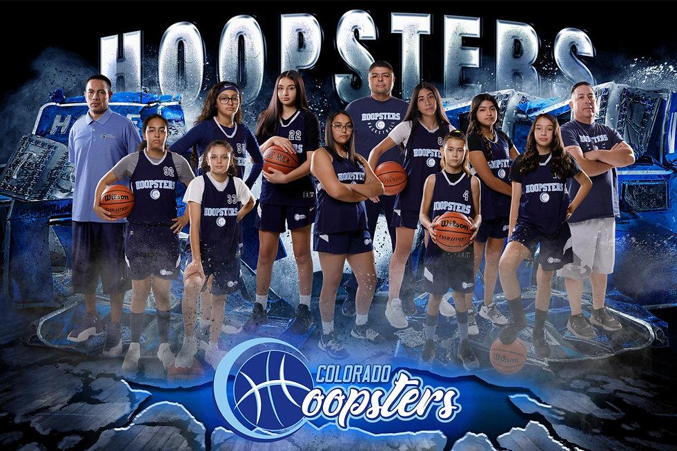 Hoopsters 12-13-12x18.jpg
