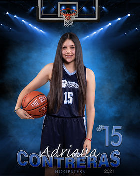 Adriana Contreras - IND.jpg