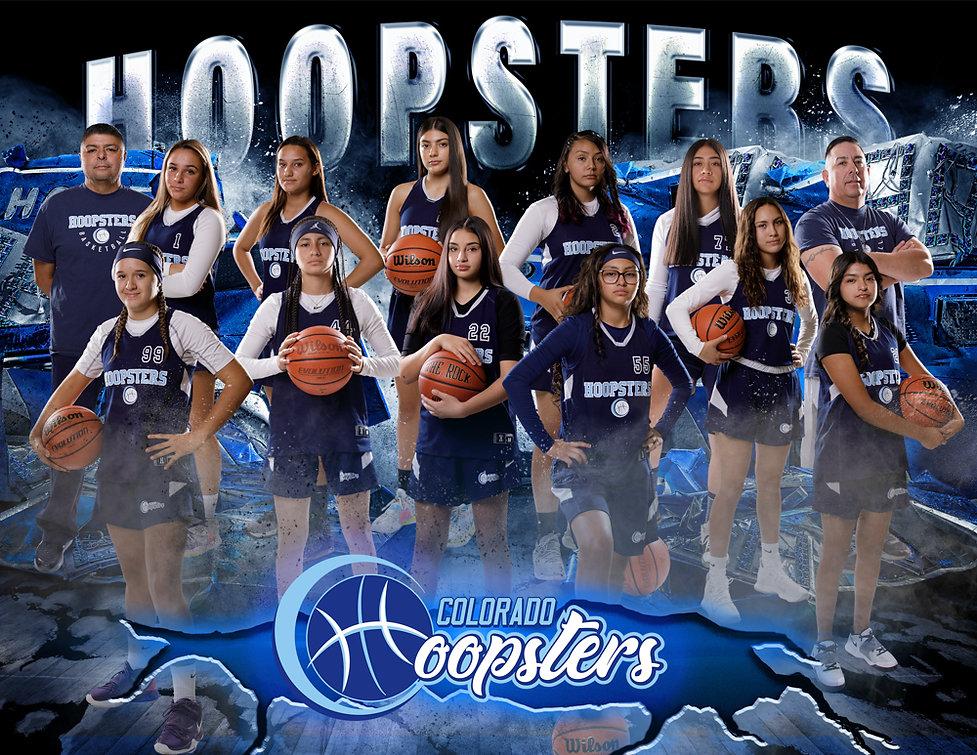 Hoopsters 15-16.jpg