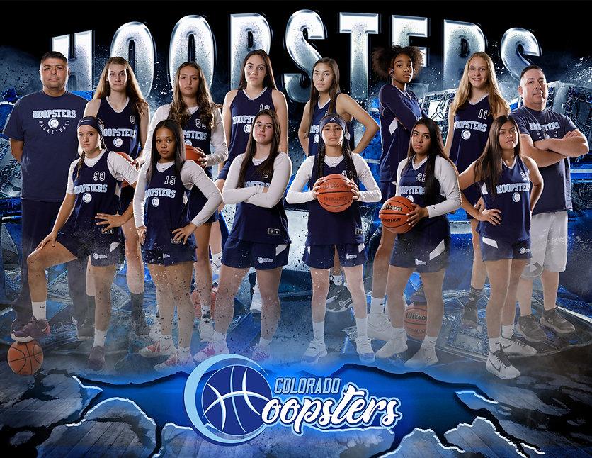 Hoopsters Varsity.jpg