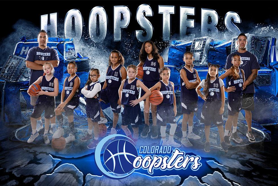 Hoopsters 10-11-12x18.jpg