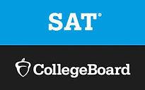 SAT Logo.jpg