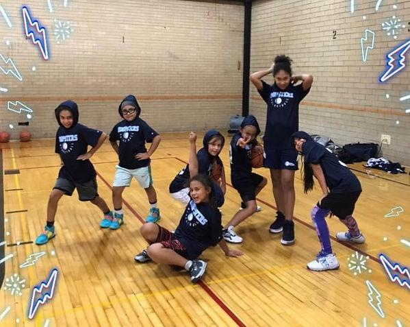 5th grade Hoopsters.jpg