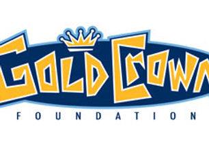 GoldCrown2 logo.jpg