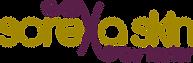 logo fina TAYLOR.png