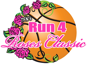 run 4 roses logo.png