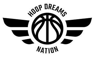 hoop dreams logo.jpg
