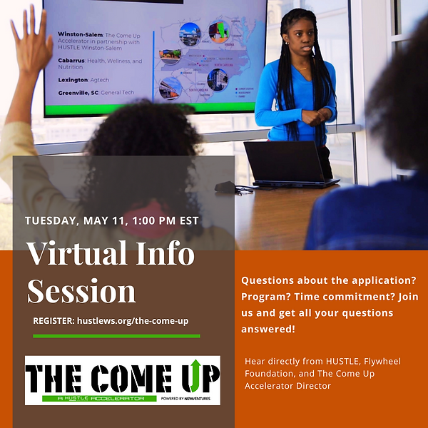 the come up info session.png