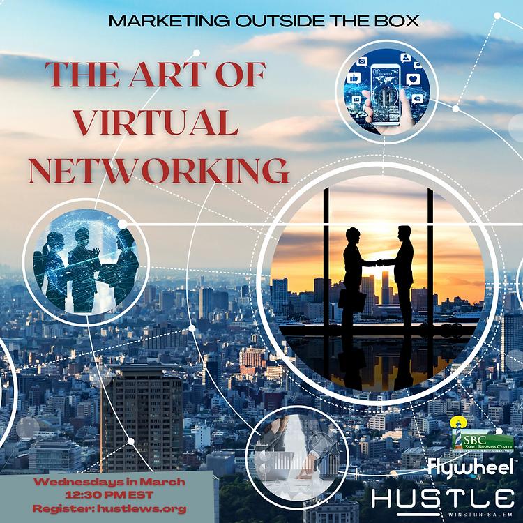 virtual networking motb.png