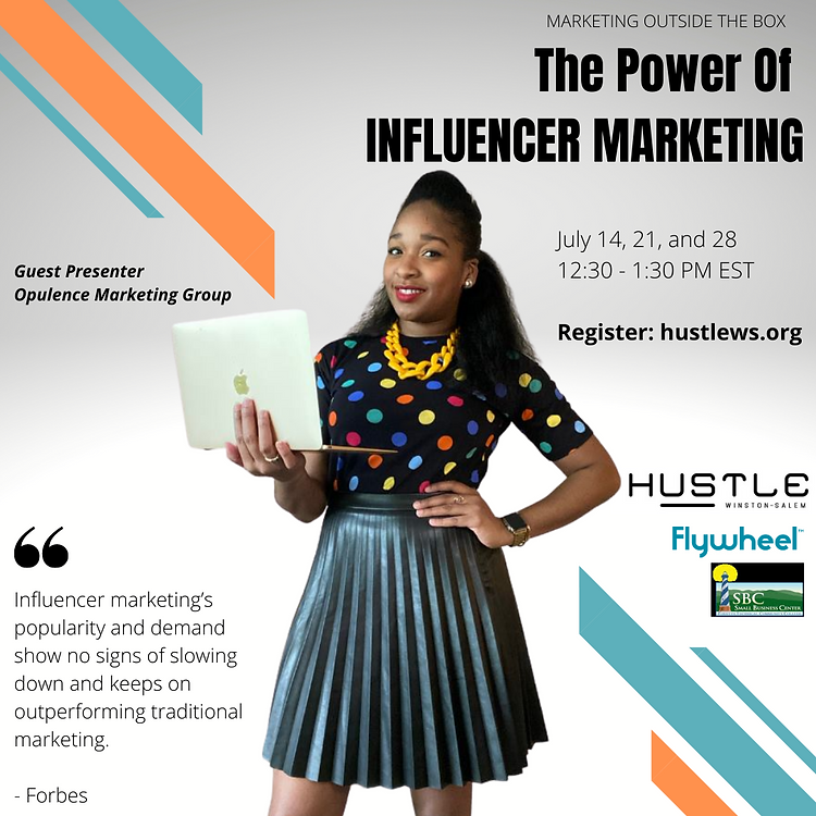 The Power of INFLUENCER MARKETING.png