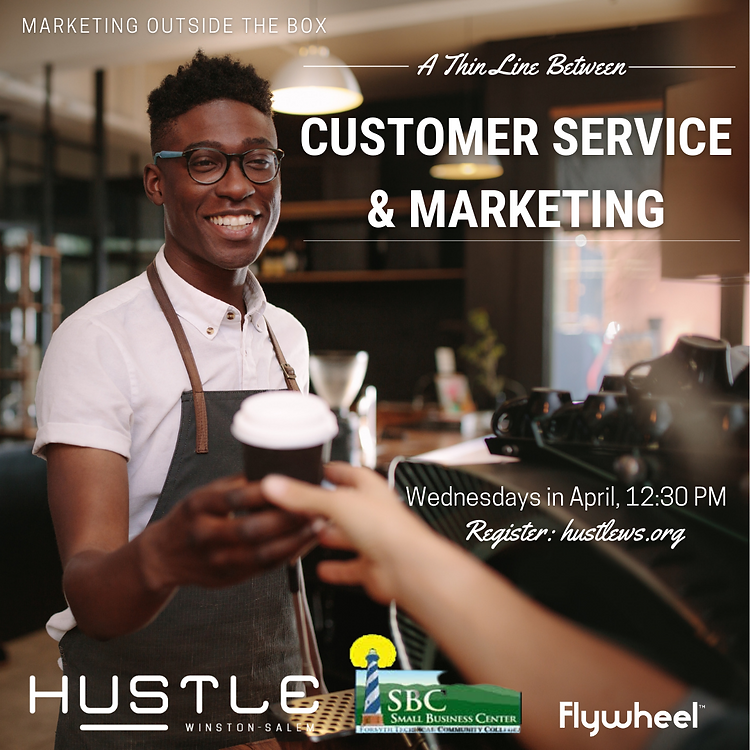 customer service motb.png