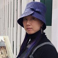 Lisa Wang Wix Profil.jpg
