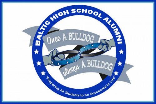 Baltic Alumni Logo3_500_333.jpg