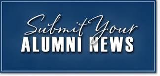 submit alumni news.jpg