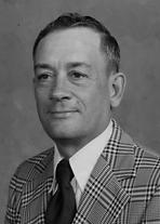 Bob Waagmeester.PNG