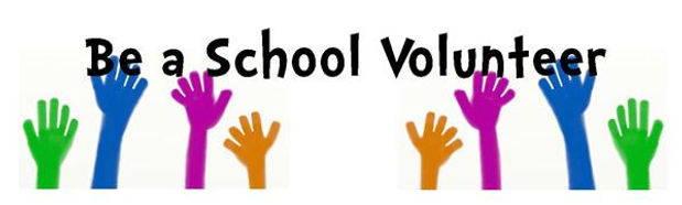 School Volunteer.jpg