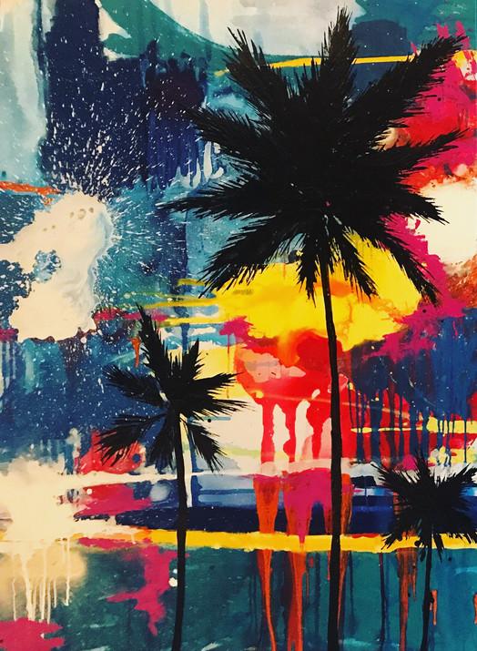 Palm fireworks a.jpg