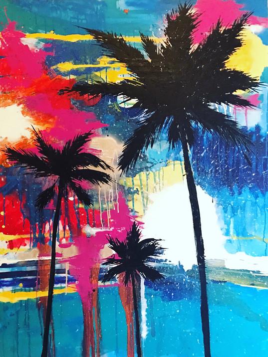 Palm fireworks b.jpg