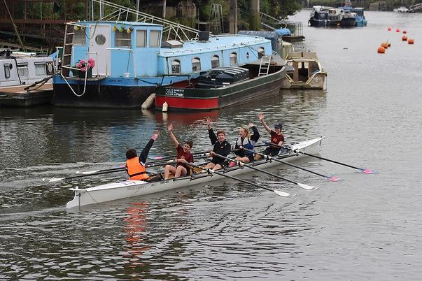 rowing 078.jpg