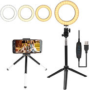 table top ring light.jpg