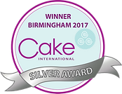 cake-winner-bc17-silver.png