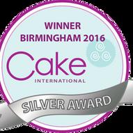 cake-winner-nec-2016-silver[1].png