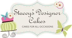staceys-cakes-logo.png