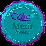 2018-merit1.png