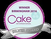 cake-winner-nec-2016-silver.png