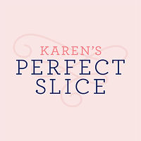 KARENS_PERFECT_SLICE_LOGO_SQ_RGB.jpg