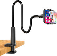 cell phone holder item 2.jpg