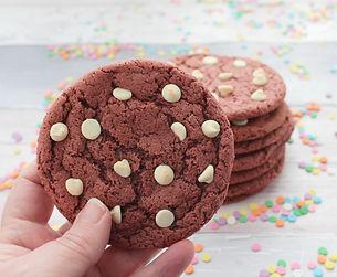 red velvet cookies 2.jpg