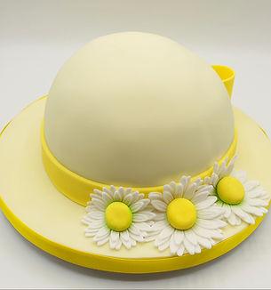 Easter Bonnet - Cake Minds magazine.jpg