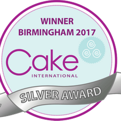 cake-winner-bc17-silver-64.png