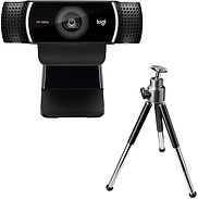 logitech webcam 2.jpg