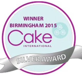 silver award_edited.jpg