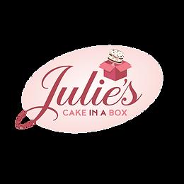 Julie logo.png