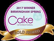 cake-winner-gold-nc17.png