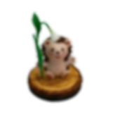 hedgehog 2_edited_edited.png