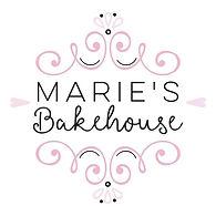 Maries Bakehouse logo.jpg