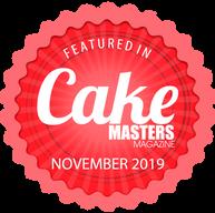 11. November 19 Cake Masters Magazine.pn