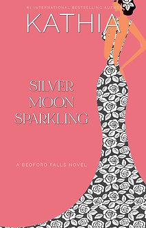 Silver Moon Sparkling
