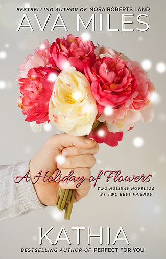 A Holiday of Flowers