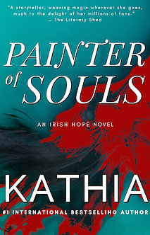 Painter of Souls