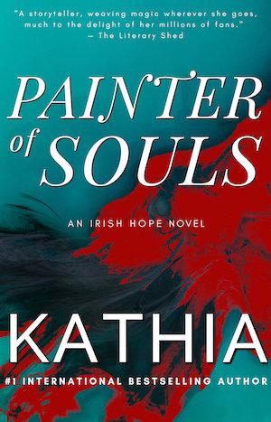Painter of Souls