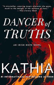 Dancer of Truths