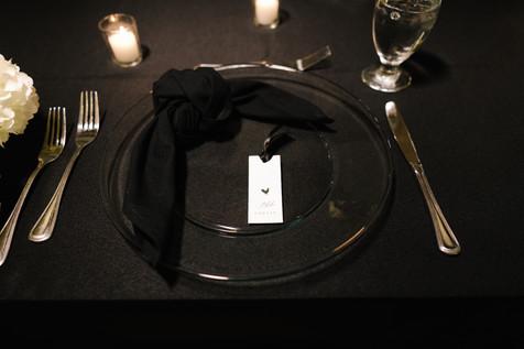 Reception-11.jpg