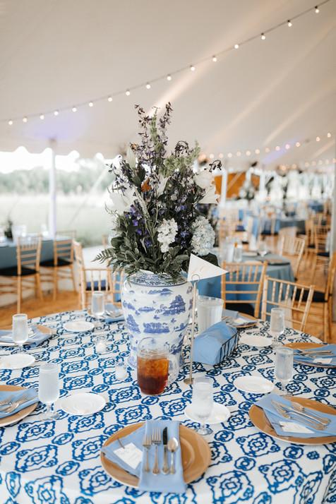 spenser-bryant-wedding-0487.jpg