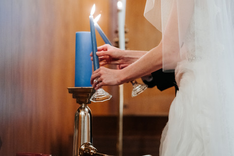 spenser-bryant-wedding-0303.jpg