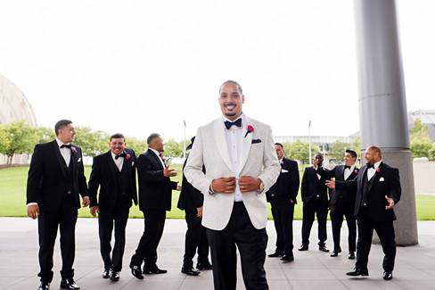 Damaris and Manuel Wedding-420.jpg